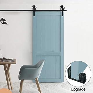 Amazon.es: kit puertas correderas armario