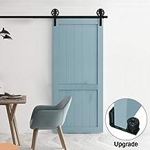 Amazon.es: kit puertas correderas