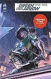Green Arrow, Tome 6 - Pertes et profits