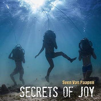Secrets of Joy
