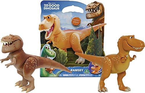 Giochi Preziosi Good Dinosaurs Pers.Extralarge
