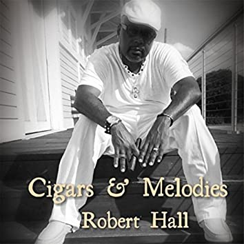 Cigars & Melodies