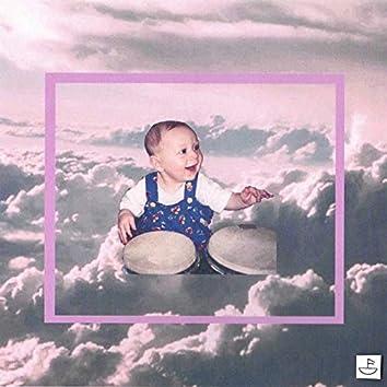 Cloudy Boi
