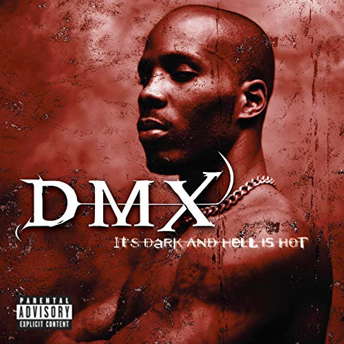 It's Dark And Hell Is Hot [Explicit]