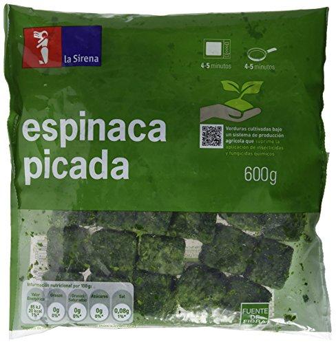 Puntina Picada 600 gr