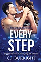 Every Step (Music, Love and Other Miseries)