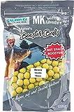 Balzer Matze Koch Booster Balls, Weißbrot/Kartoffel, 15 mm, 1000 g
