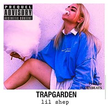 Trapgarden