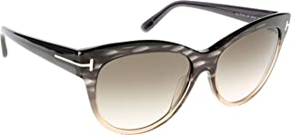 Best toms sunglasses price Reviews