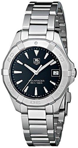 Reloj - TAG Heuer - para - WAY1310.BA0915