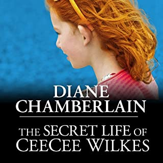 The Secret Life of CeeCee Wilkes                   By:                                                                                                                                 Diane Chamberlain                               Narrated by:                                                                                                                                 Cris Dukehart                      Length: 13 hrs and 10 mins     1,775 ratings     Overall 4.3