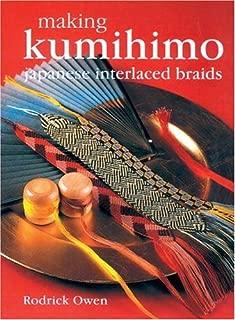 kumihimo for sale