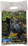Turtle Tank Substrate