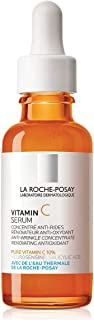 La Roche-Posay Pure Vitamin C Serum - 30 ml