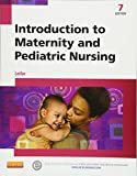 Cheap Textbook Image ISBN: 9781455770151