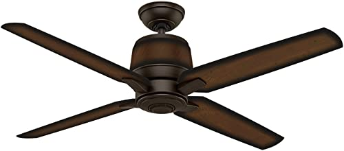 lowest Casablanca Aris Indoor / Outdoor Ceiling discount Fan discount with Wall Control outlet online sale