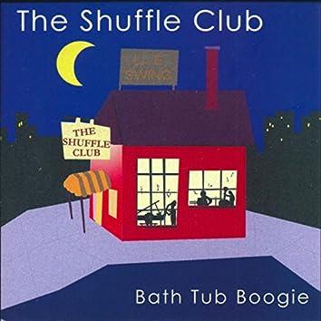 Bath Tub Boogie