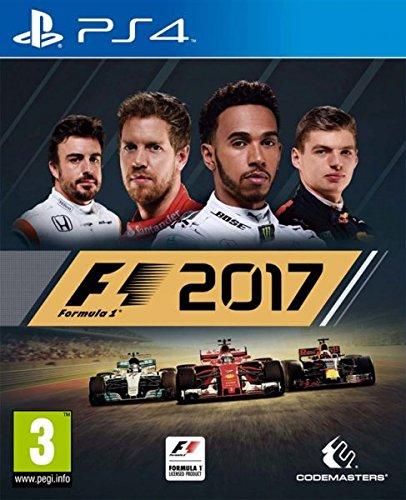 Juegos Ps4 Coches F1 2020 juegos ps4 coches  Marca Codemasters