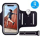 Mpow Running Armband for iPhone XS XR X 8 7 6s 6 SE 2,