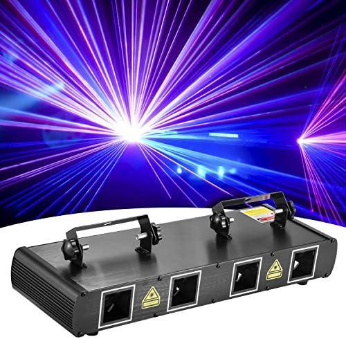 Top 10 Best laser light projector Reviews