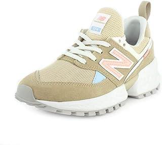 Amazon.it: new balance zianshop Sneaker Scarpe da