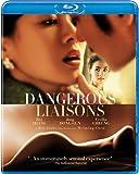 Dangerous Liaisons [Edizione: Stati Uniti] [Reino Unido] [Blu-ray]