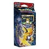 Pokemon - XY Break Through Theme Deck - Burning Spark - Raichu by Pok?mon