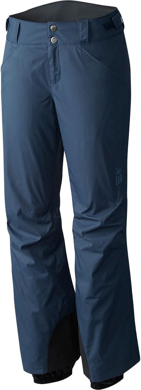 Mountain Hardwear Women's Returnia Insulated Pants