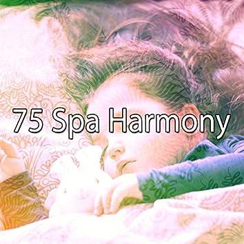 75 Spa Harmony