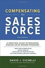 Best winning sales team Reviews