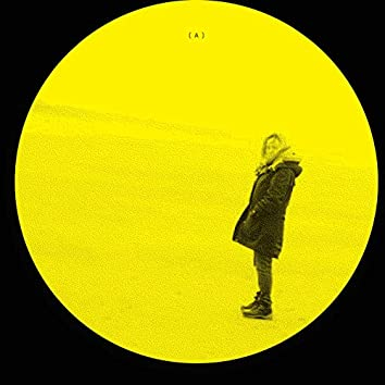 Farmarama Remixes, Vol. 2