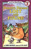 Detective Dinosaur Lost and Found (I Can Read Level 2 (1))