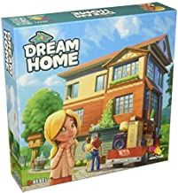 Best teen dream house Reviews