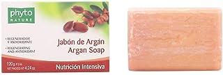 Luxana Argán zeep, per stuk verpakt (1 x 0,12 kg)