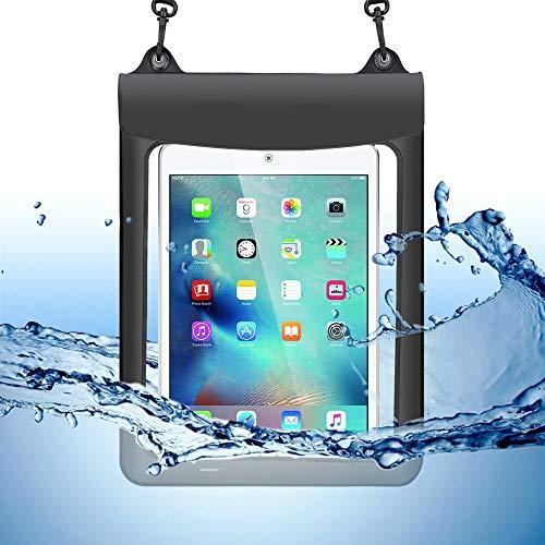 Wasserdichte Tasche für Voyo i8 9.7 / Acer Iconia One 10 / Chromebook Tab 10 / Teclast T20 / M20 / Microsoft Surface Go 10 / LG G Pad X II 10.1