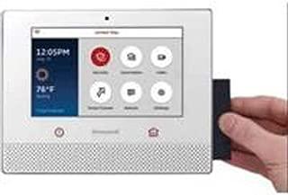 Lyric LTE Digital Cellular Communicator