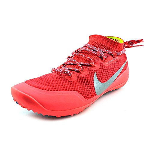 Nike Free Hyperfeel Run Trail Womens Running Shoes Model 616254 603