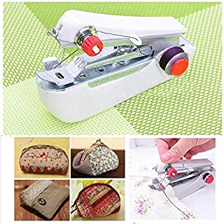sharp sewing supplies ebay