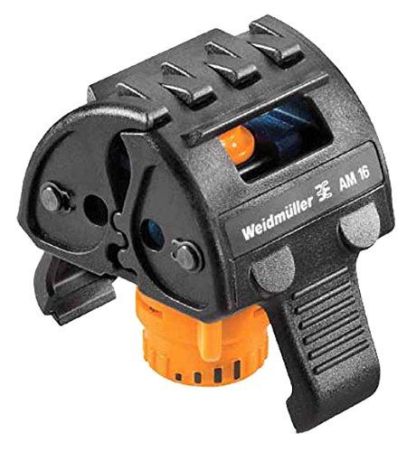 Weidmuller 9204190000–-3250Abmantelwerkzeug AM 16