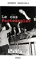 Le cas Furtwängler