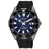Reloj de pulsera para hombre Citizen Promaster Diver 200 m E