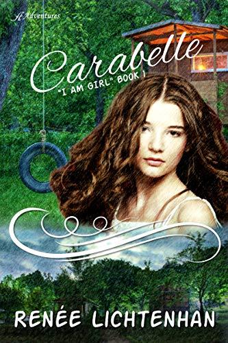 Carabelle by [Renée Lichtenhan]