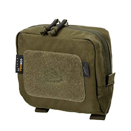 Helikon-Tex Competition Utility Pouch – Vert olive