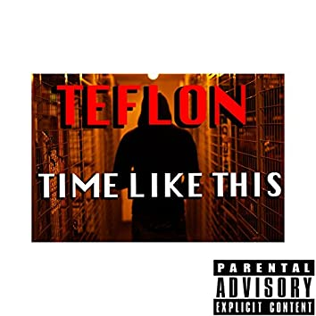 Time Like This