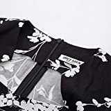 Immagine 2 grace karin elegante abito da