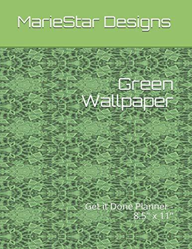 Club Green Tischkarte Laser Blume wei/ß 10/St/ück 80/x 120/mm