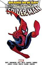 Best amazing spider man complete collection Reviews