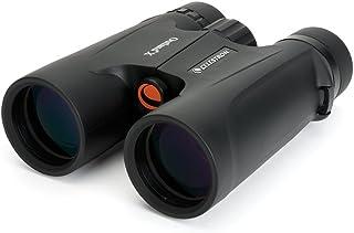 CELESTRON Outland X 10x42 Binoculars, Black (71347)