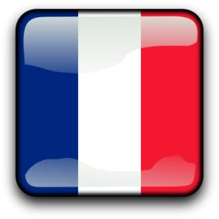 free french english dictionary app