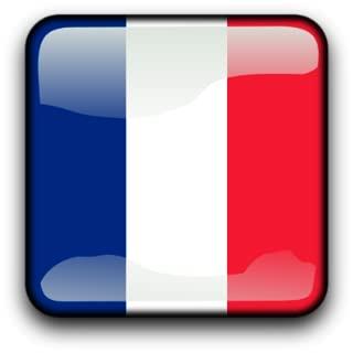 taglish dictionary app